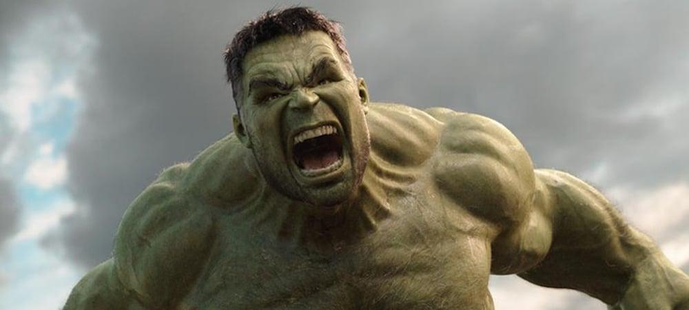 Avengers-4-Hulk-pourrait-avoir-une-nouvelle-armure-grande