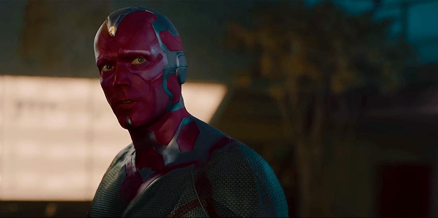 AvengersUltron03