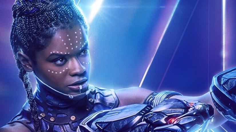 avengers-endgame-marvel-confirme-le-sort-de-shuri-1