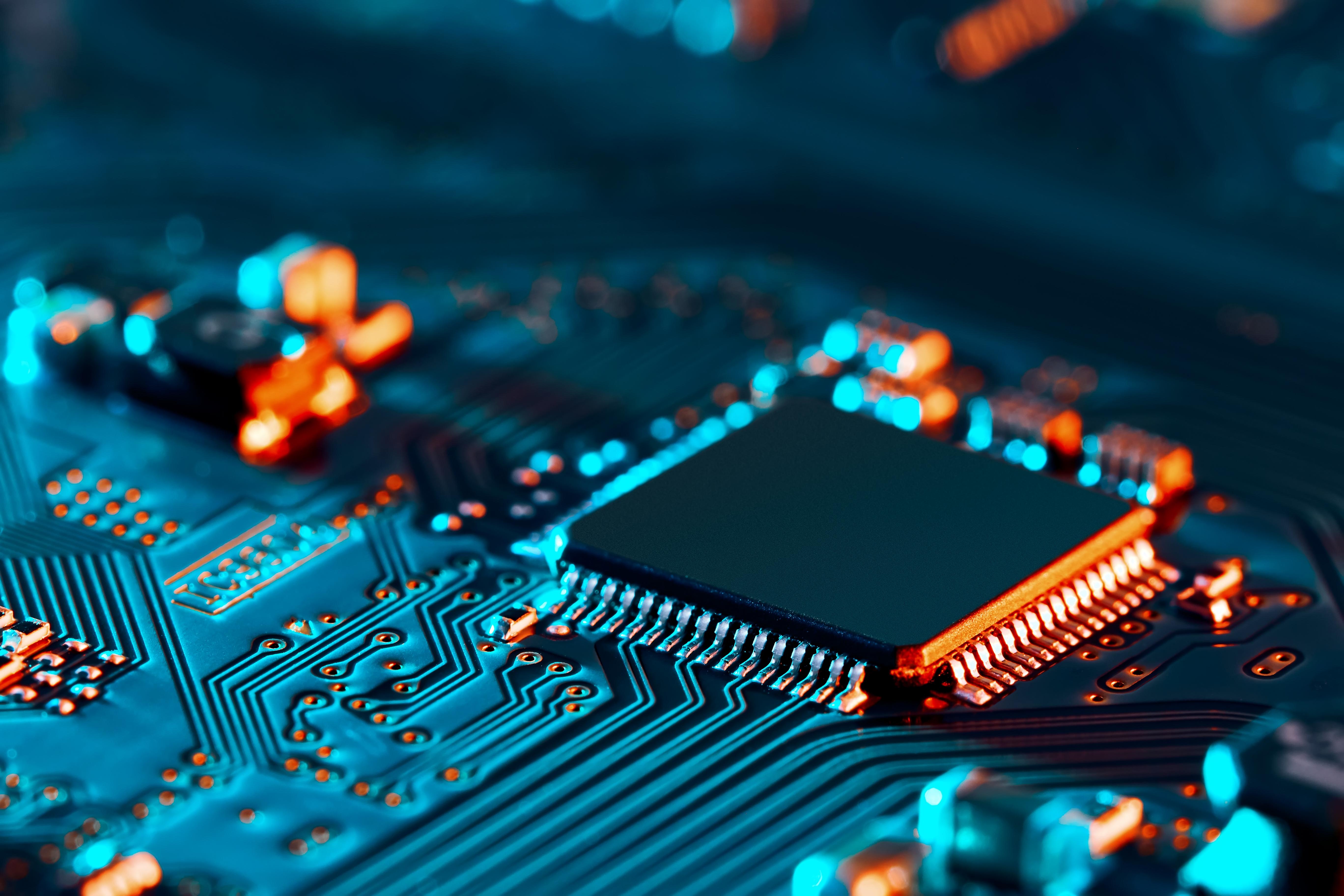 L'informatique quantique est-elle une menace pour la cybersécurité ?